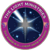 The Light Ministries